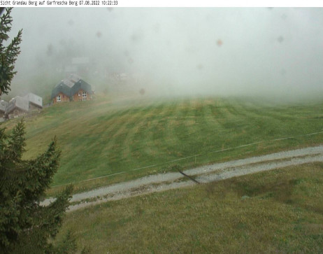 Webcam Silvretta Montafon Valisera