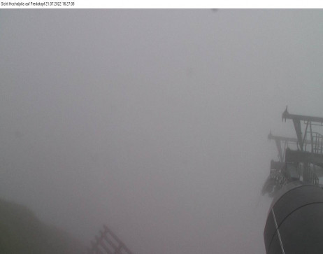 Webcam Silvretta Montafon